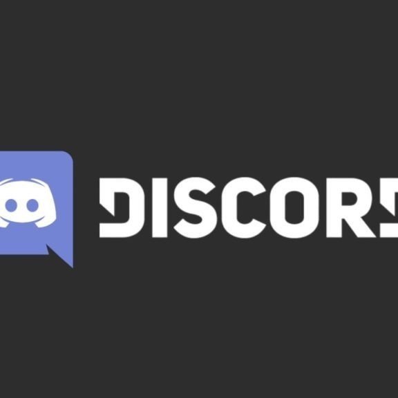 discord-and-xbox-collaboration-announced