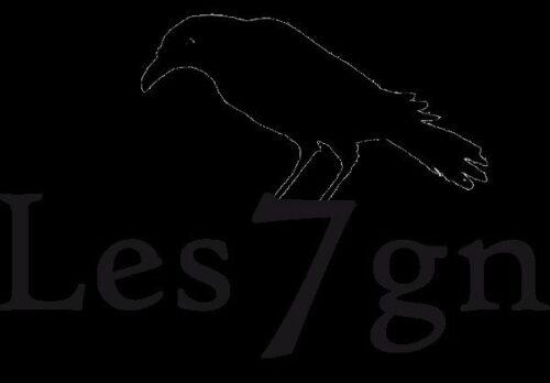 communication - logo-7gn.jpg