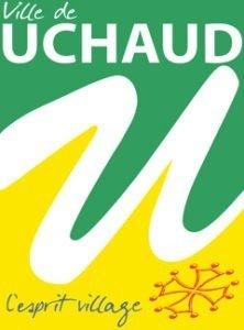 communication - logo-uchaud.jpg