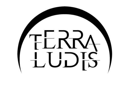 communication - terraludis.png