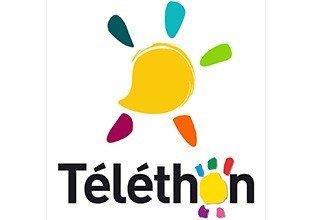 telethon-27 - telethon-2017.jpg