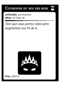 barbeuk-and-battle - Exemple-cartes.png