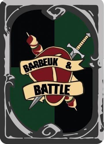 barbeuk-and-battle - SBB.jpg