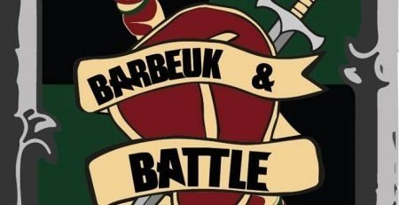 barbeuk-and-battle - SBB.jpg