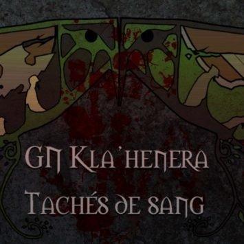 gn-kla-henera-taches-de-sang - gnkla-tds.jpg