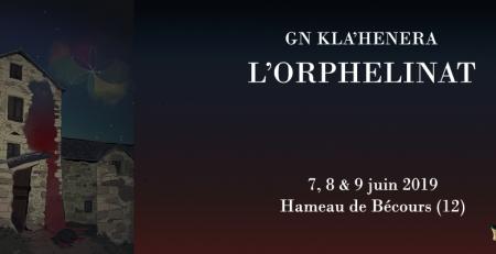 gn-kla-orphelinat - BannièreA.png
