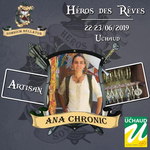 Artisans - Affiche_HDR_Ana_chronic.png