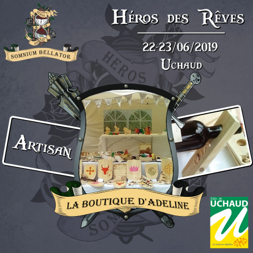 Artisans - Affiche_HDR_la_boutique_dAdeline.png