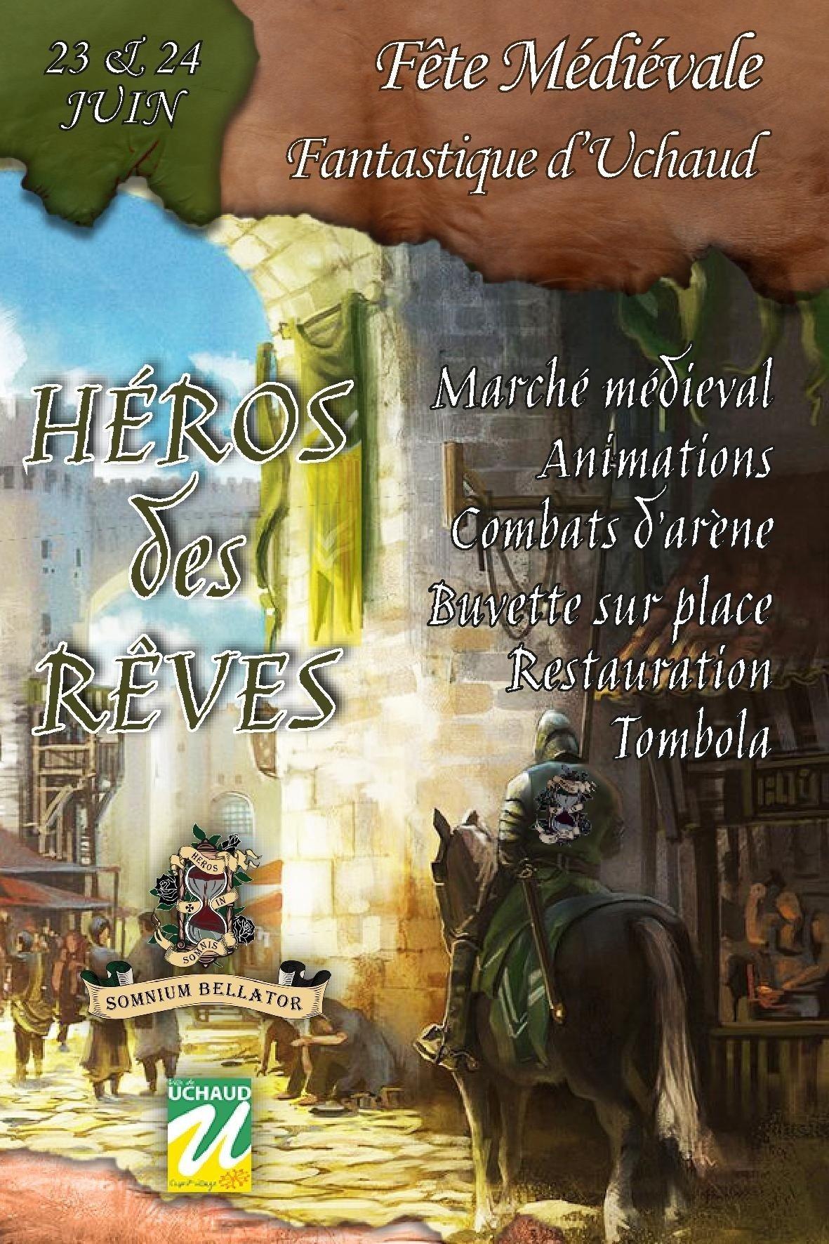 heros-des-reves-28 - affiche.jpg