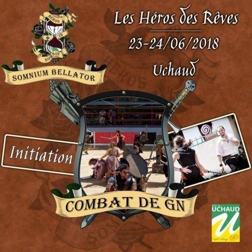 heros-des-reves-28 - combat-de-gn.jpg