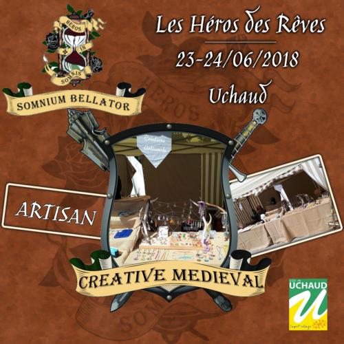 heros-des-reves-28 - creativemedieval.png