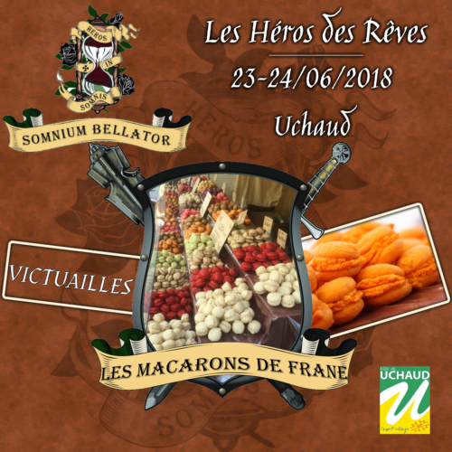 heros-des-reves-28 - macarons.png