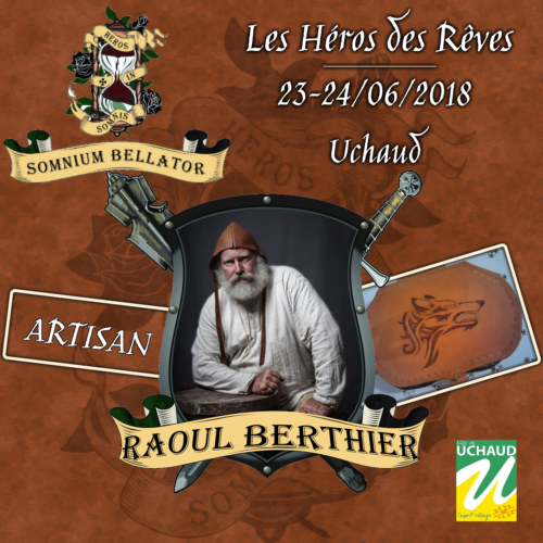 heros-des-reves-28 - raoulberthier.png