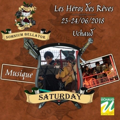 heros-des-reves-28 - saturday.jpg