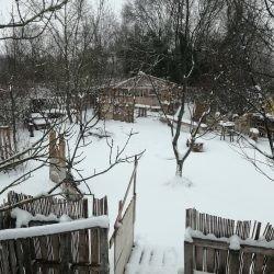 micro-gn-kla-henera-le-dedale-des-egares-(chap-2) - terrain-neige-2.jpg