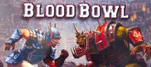 trollball-kla-henera - blood-bowl.jpg